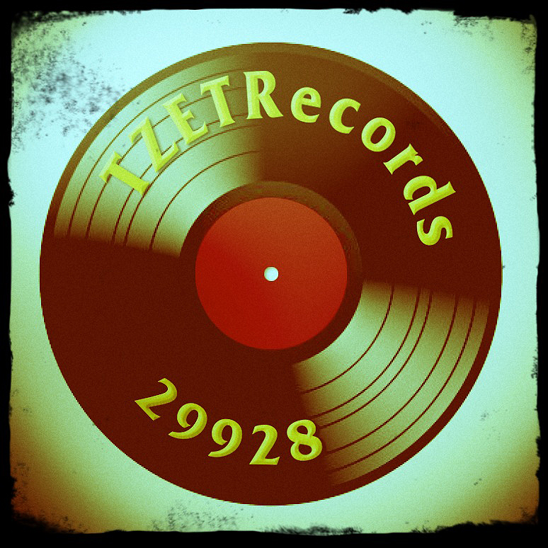 TZETRecords 29928